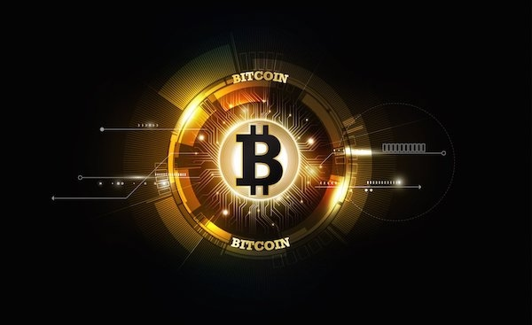 Is Bitcoin Mining For You?
