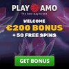 Playamo Casino Free Spins No Deposit