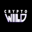 CryptoWild Casino: Exclusive 20 No Deposit Spins