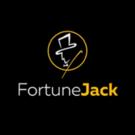 FortuneJack Casino : 25 No Deposit Spins