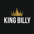 King Billy Casino: 21 No Deposit Spins