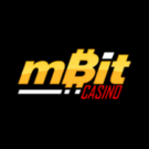 mBit Casino: Exclusive 50 No Deposit Spins