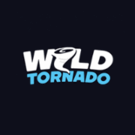 Wild Tornado Casino : 25 No Deposit Spins