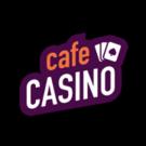 Café Casino : $10 No Deposit Bonus