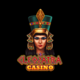 Cleopatra Casino : Free Spins No Deposit + 100% Match Bonus
